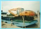 Produksi Kapal